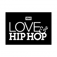 VH1 Love & HipHop.