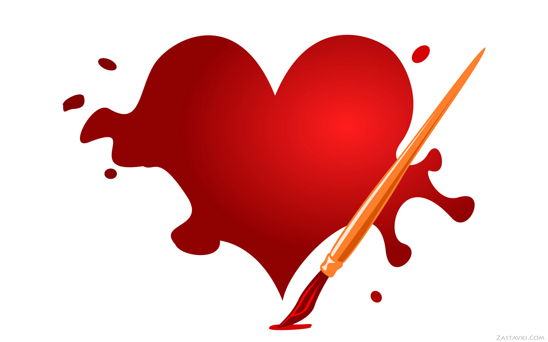 Free Love Animated Cliparts, Download Free Clip Art, Free.