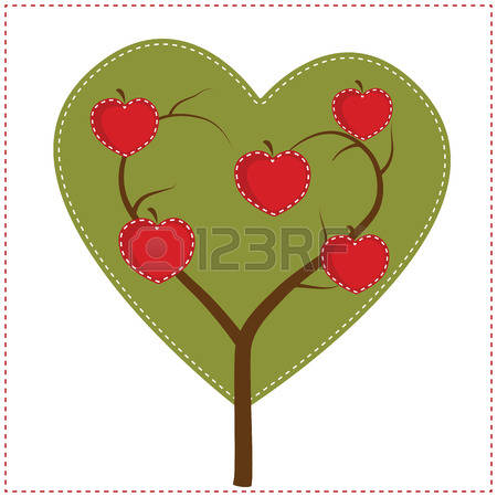 Love Apple Images & Stock Pictures. Royalty Free Love Apple Photos.