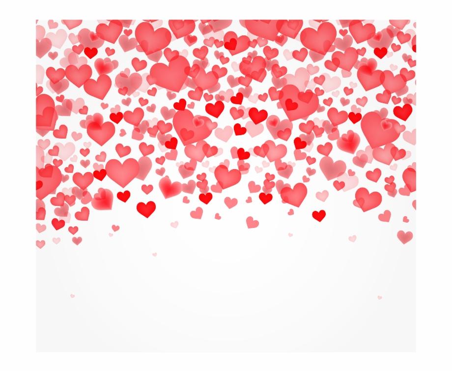 schearts #hearts #background #love #valentine.