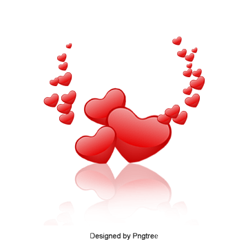 Love Hearts PNG Images, Download 3,264 Love Hearts PNG.