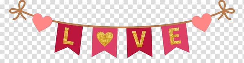 Flag u5f14u65d7 Illustration, Another on romantic love.