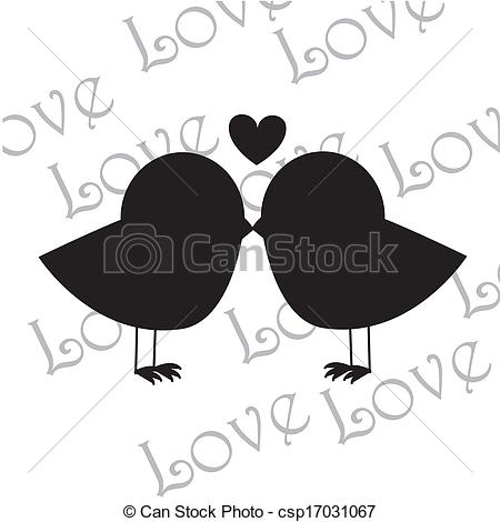 Love birds Illustrations and Clip Art. 34,847 Love birds royalty.