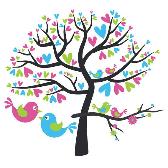 Free Lovebird Clipart, Download Free Clip Art, Free Clip Art.