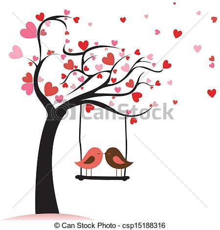 Love birds Illustrations and Clip Art. 33,546 Love birds royalty.