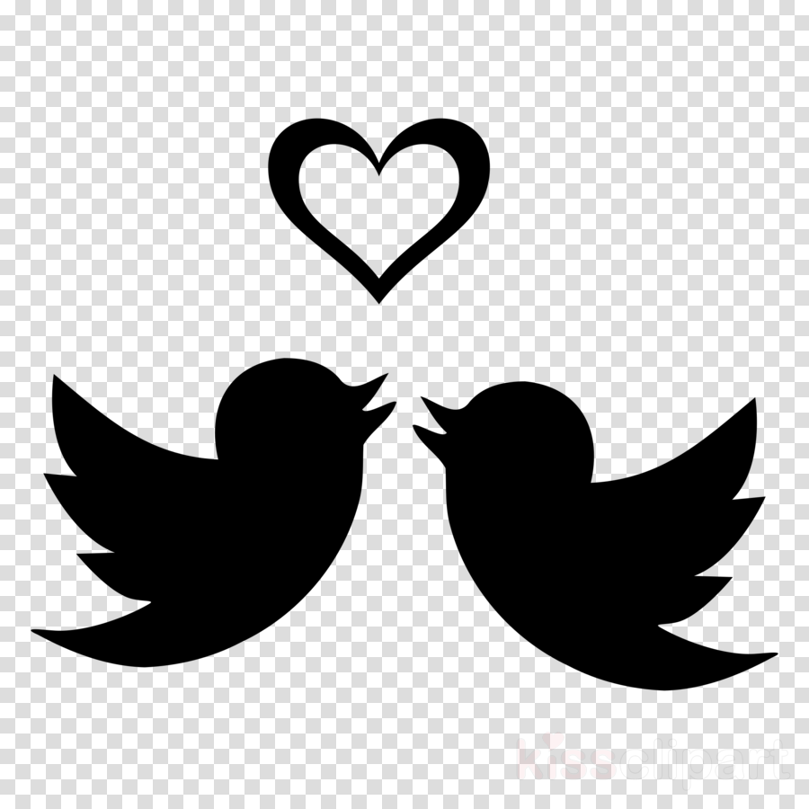 Love Background Heart clipart.