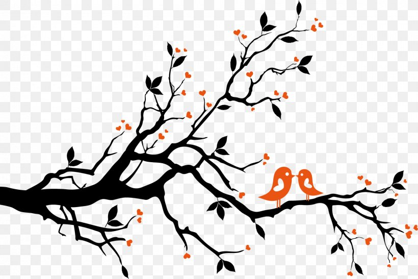 Lovebird Branch Clip Art, PNG, 1620x1082px, Lovebird, Art.