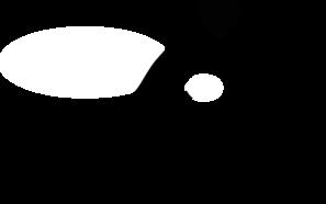Love Birds Branch PNG, SVG Clip art for Web.
