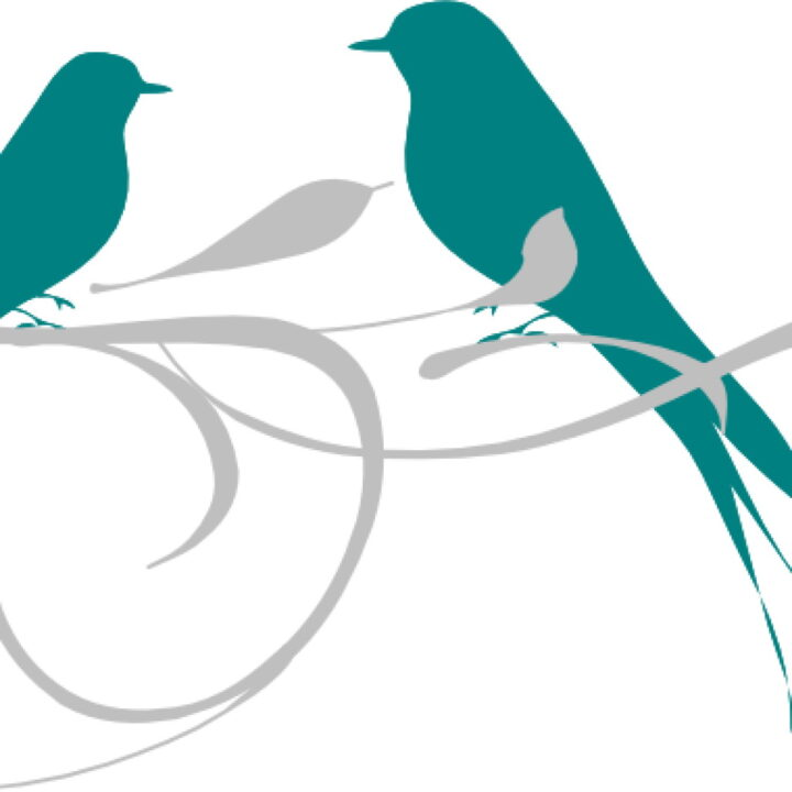 Love Birds Clipart Love Birds Branch Clip Art Clipart Love.