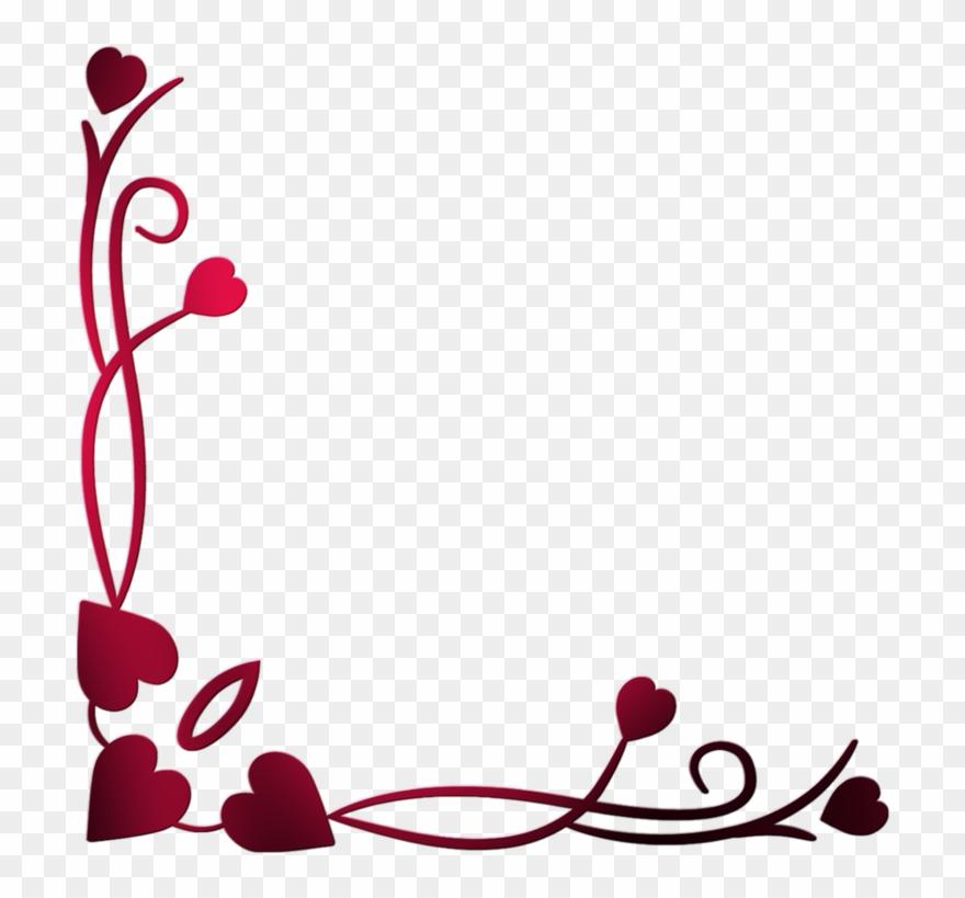 Love Blogger Valentine's Day.