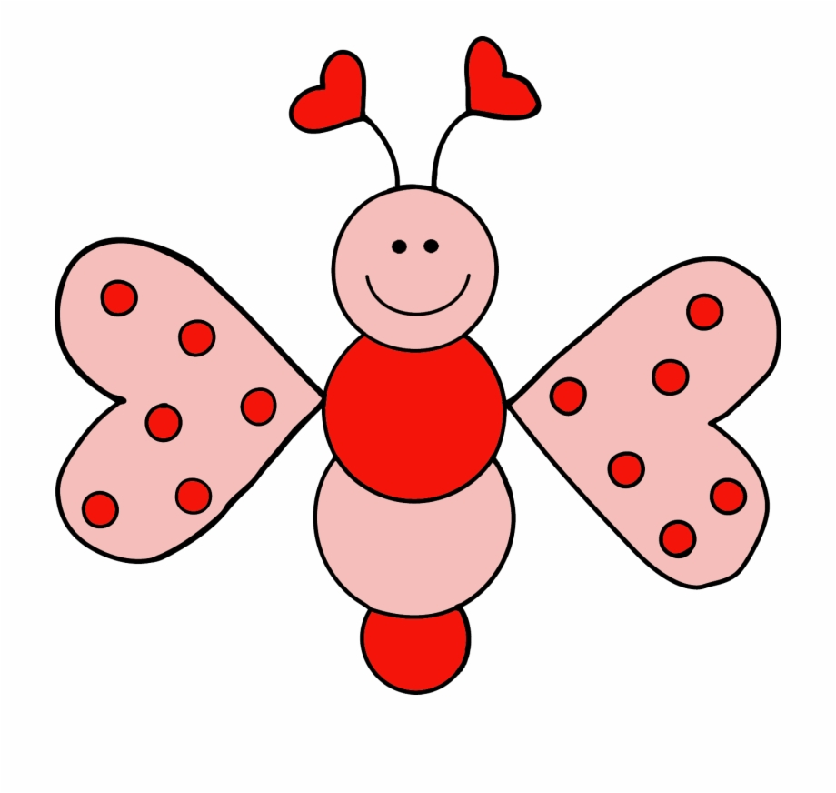 Love Images Image 1 Download Png Clipart.