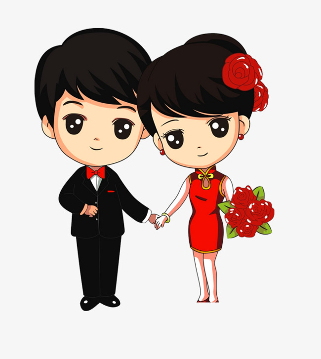 Wedding Couples PNG HD Transparent Wedding Couples HD.PNG.