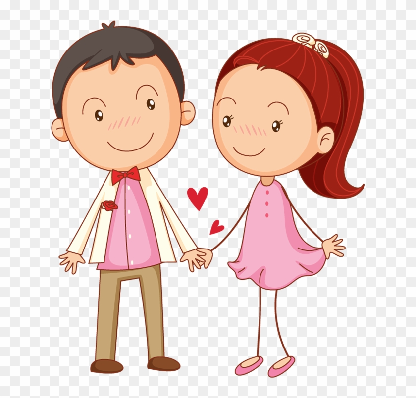 Couple Clipart Love Png.