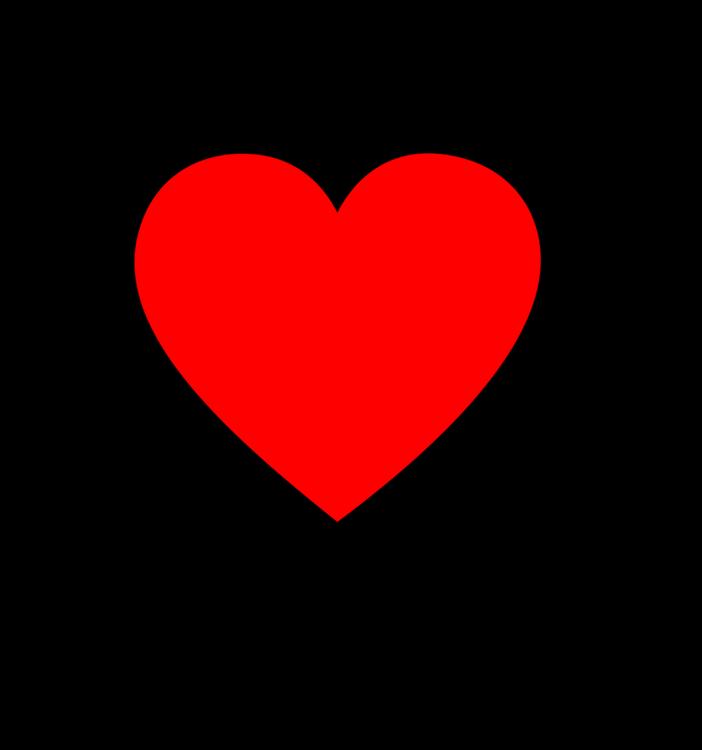 Heart,Love,Organ PNG Clipart.