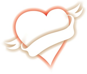 Love clip art free free clipart images.