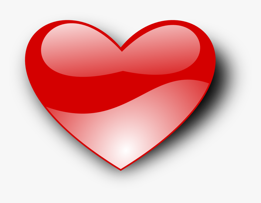 Download Love Png Pic.