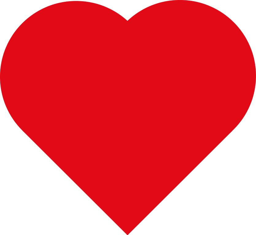 Clipart love file, Clipart love file Transparent FREE for.