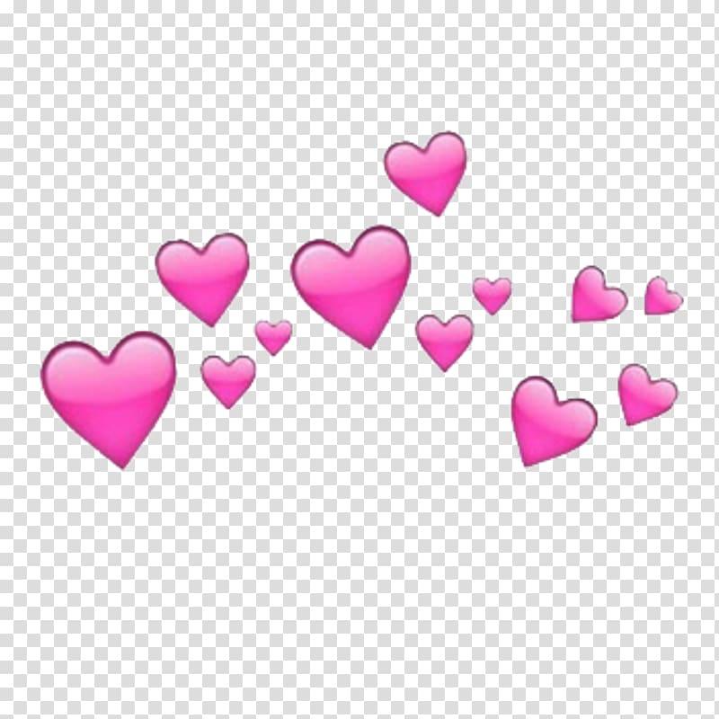 PicsArt Studio Sticker Snapchat Emoji, snapchat transparent.