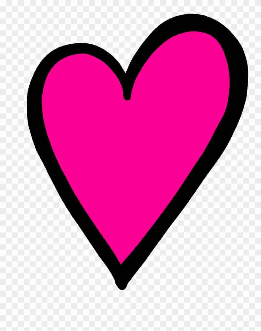 I Love Heart, Background Images, Picsart, Santos, Clip.