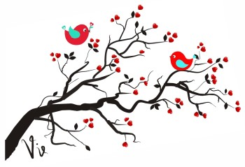 love clip art gallery free clipart images.