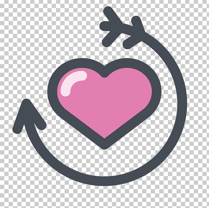 Heart Computer Icons Love PNG, Clipart, Clip Art, Computer.