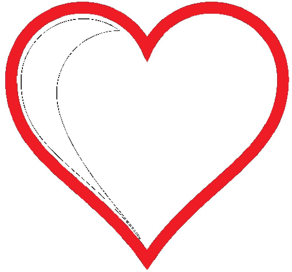 Love Clipart PNG Transparent Love Clipart.PNG Images..