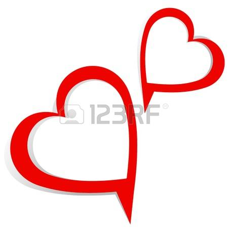 1,760 Love Sms Cliparts, Stock Vector And Royalty Free Love Sms.