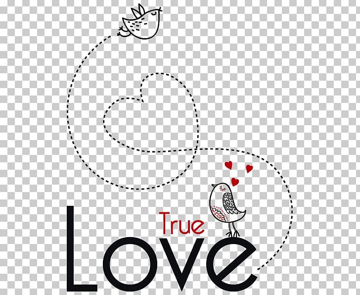 Love Text Romance Film Phonograph Record Sentence PNG.