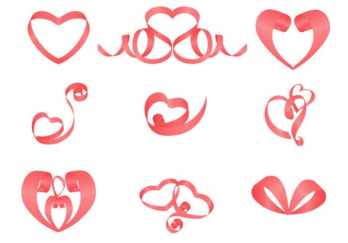 MidnightMayham.com — Valentine's Day Clip Art Love Clipart Holiday.