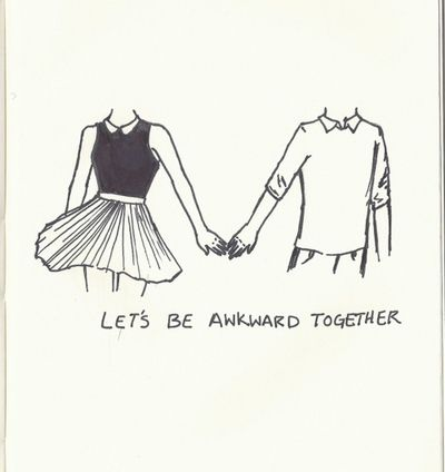 25+ best ideas about Love Drawings Tumblr on Pinterest.