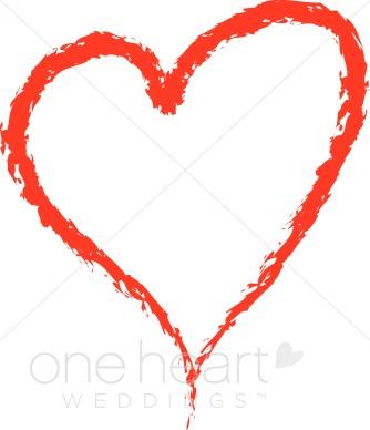 love clipart tumblr #17