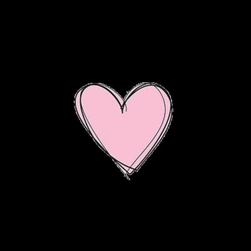 random tumblr png.
