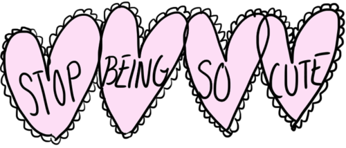 heart tumblr.
