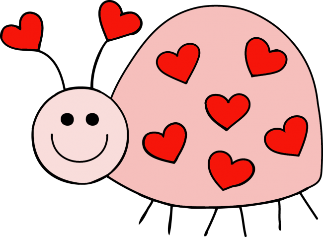 Love clip art video free clipart images.
