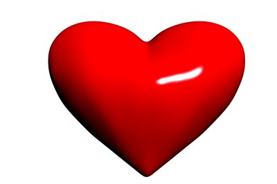 Footage Of Love Symbol Heart Stock Footage Video 174100.