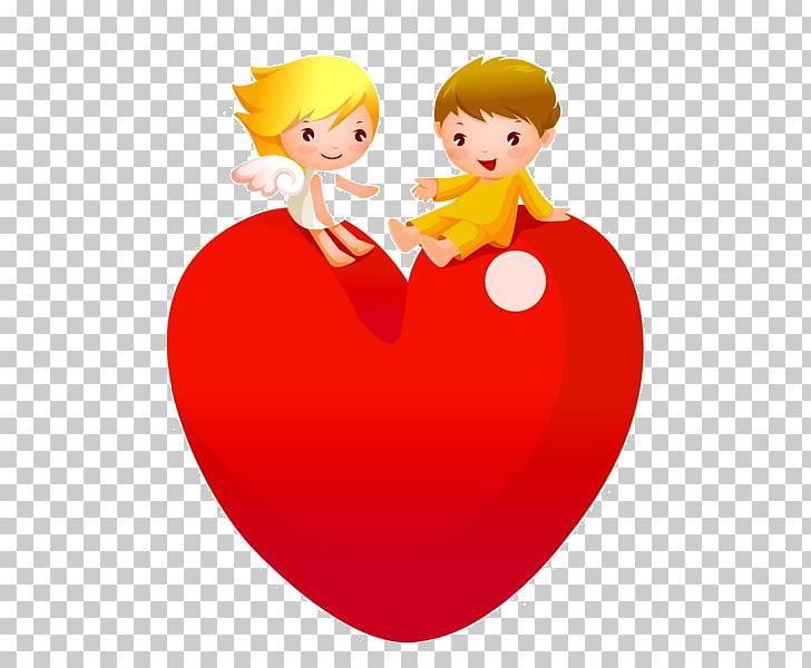Romance Video Desktop Love WhatsApp, Boy Volleyball Serve.