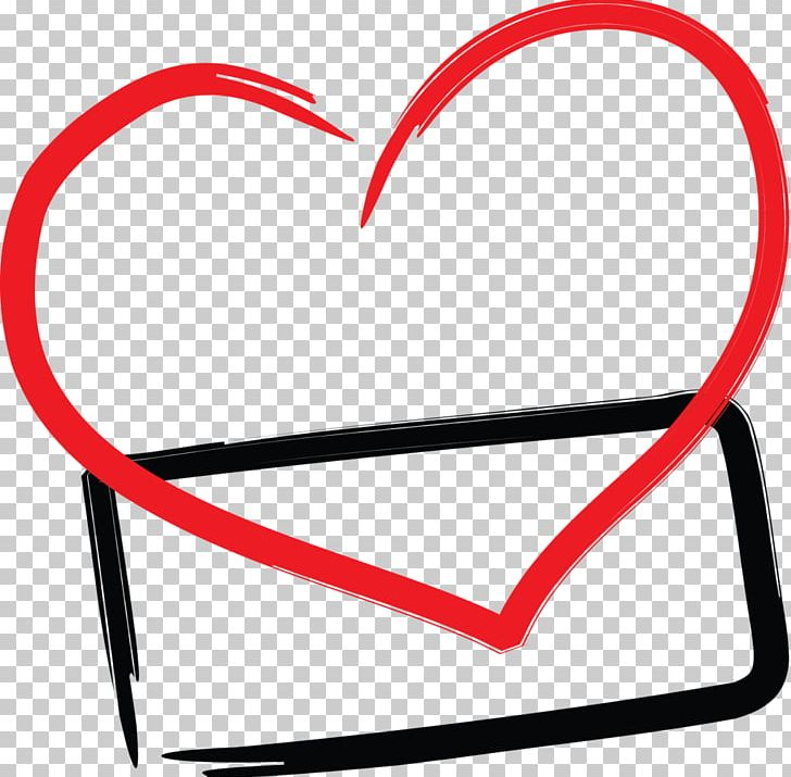 Video Art Love PNG, Clipart, Angle, Area, Art, Crowdsourcing.