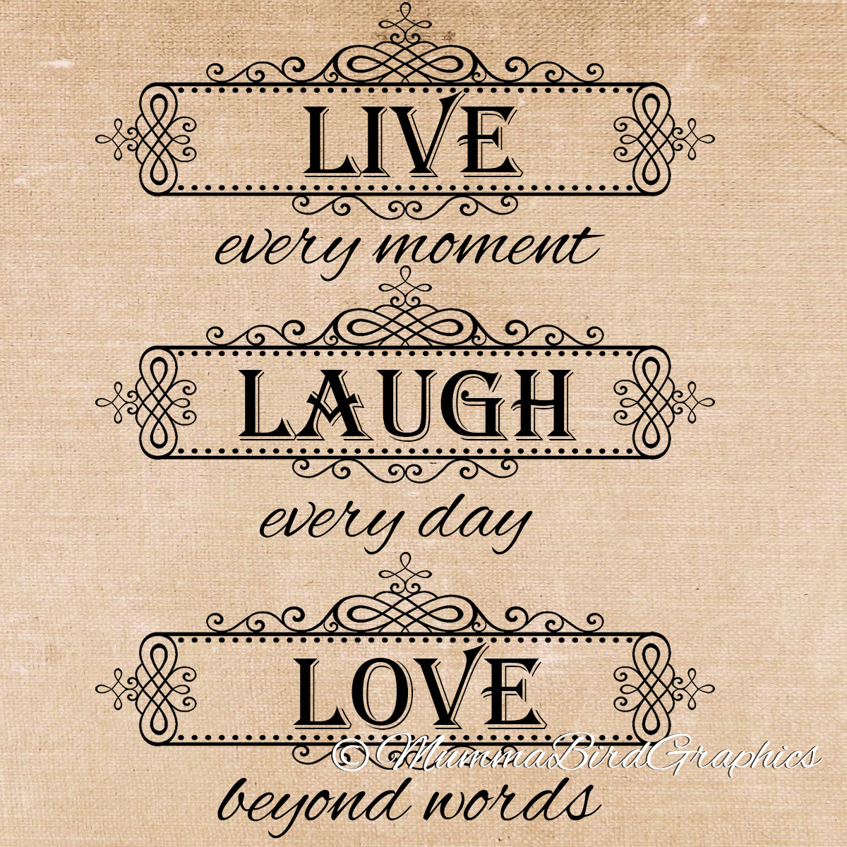 Love Clipart With Quotes Clipground