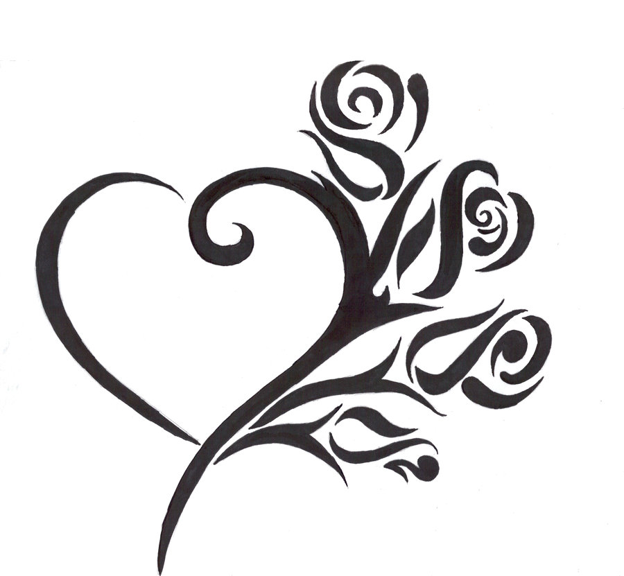 Free Heart Designs, Download Free Clip Art, Free Clip Art on.