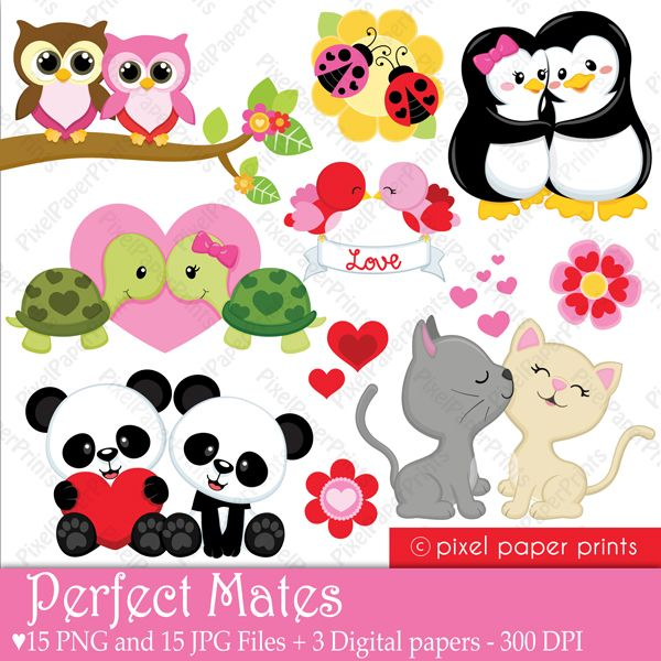 1000+ images about PAPER PIECING ANIMALS on Pinterest.