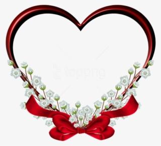 Love Frames PNG & Download Transparent Love Frames PNG.