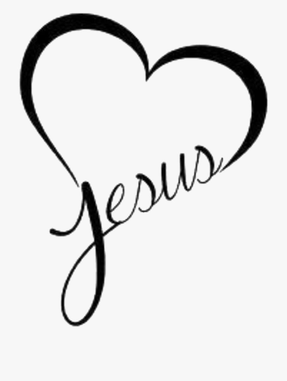 jesus #religious #hearts #heart.