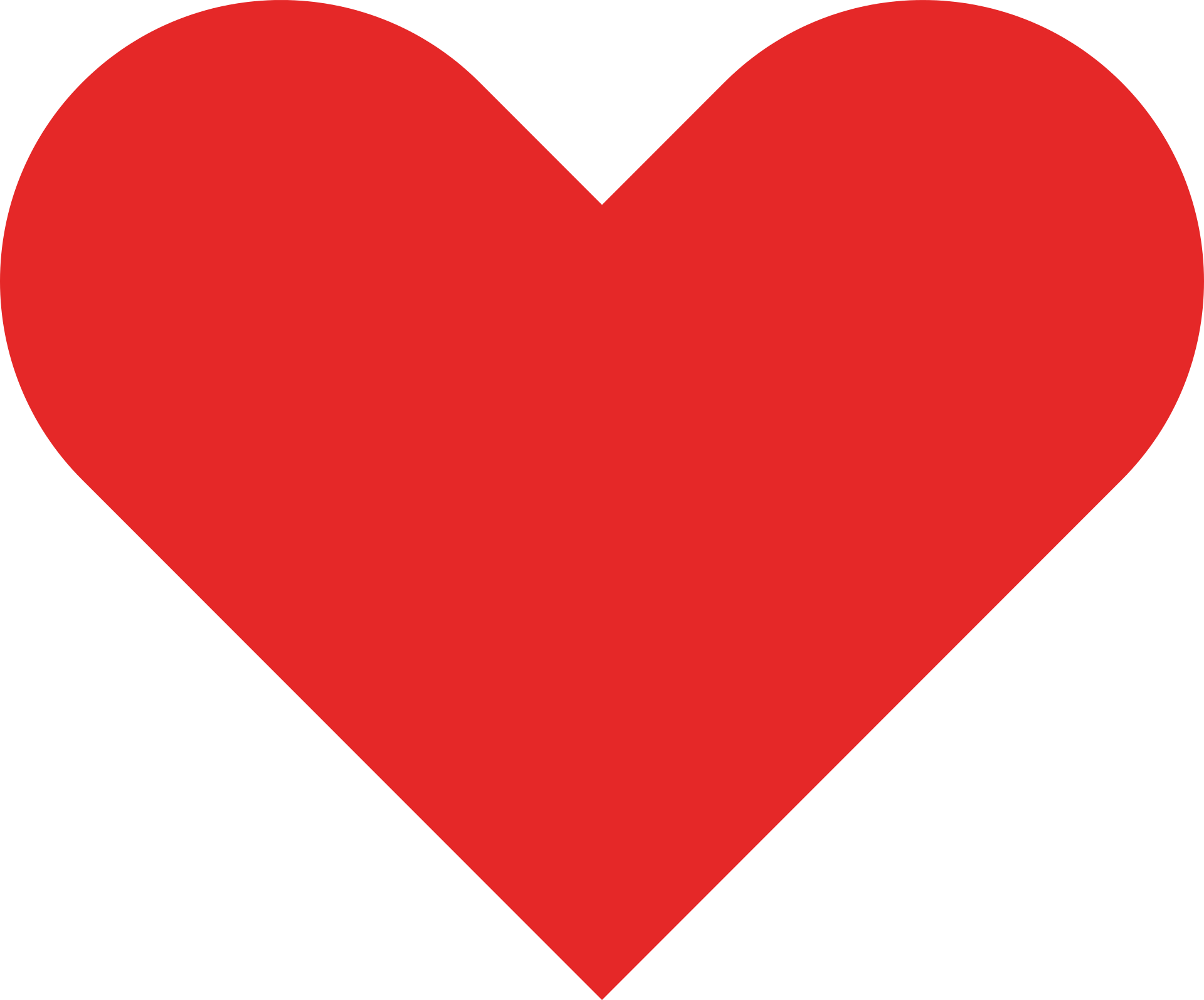 File:Symbolic Love Heart.png.