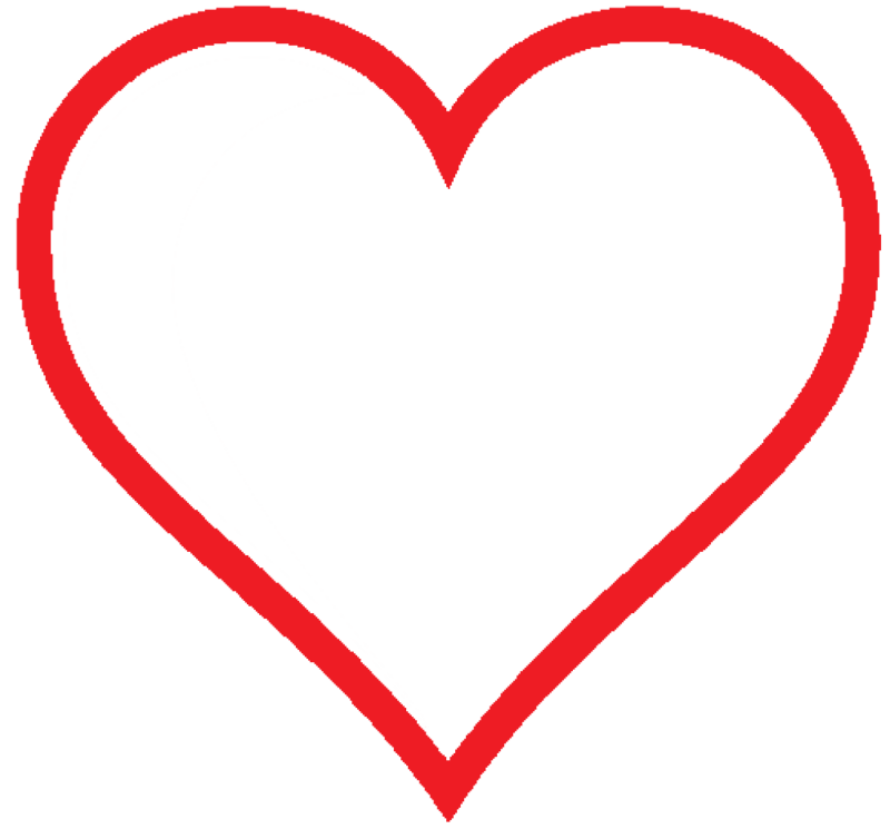 Download Free png Heart Png Hd.