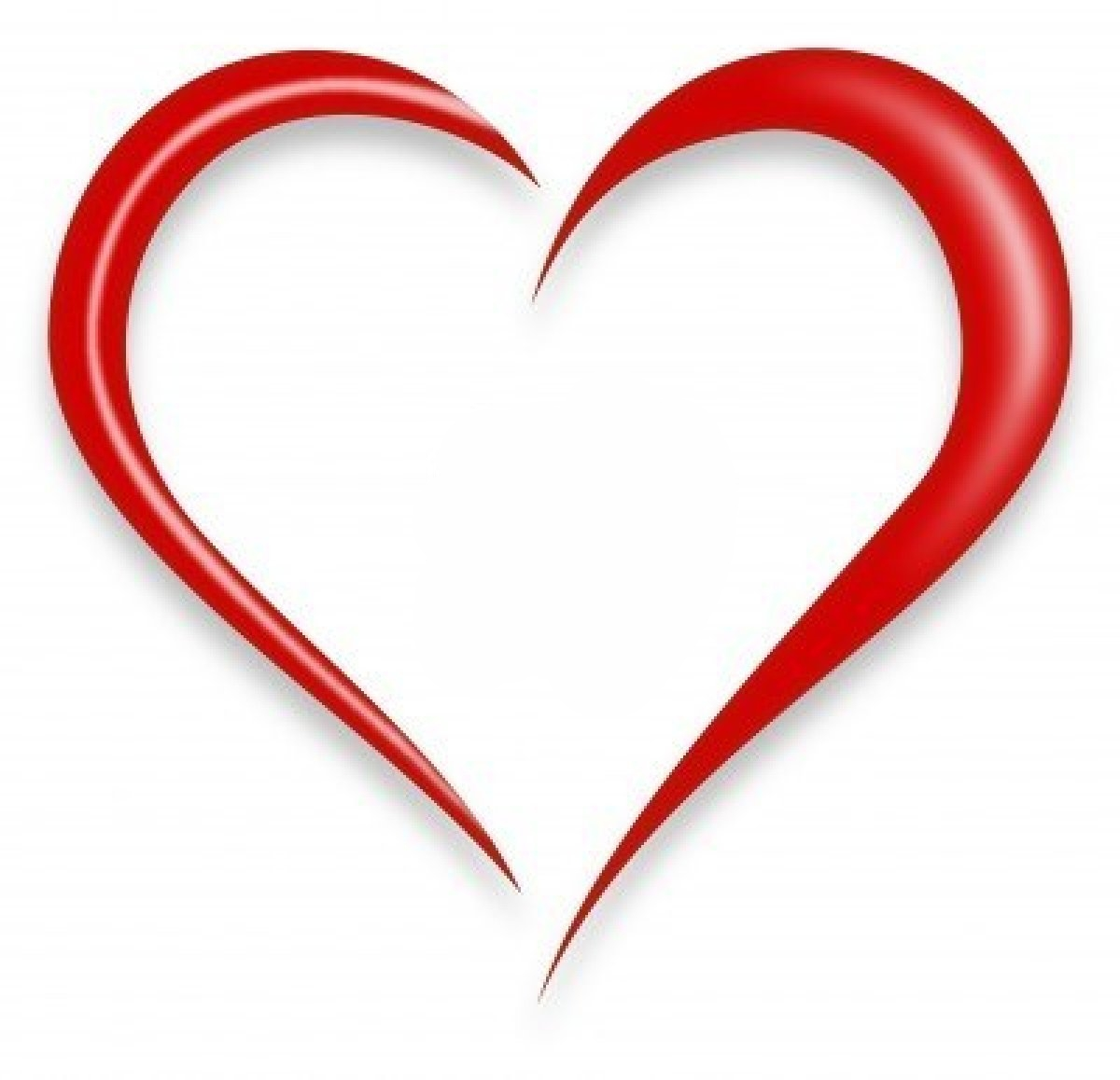 Heart PNG HD Transparent Heart HD.PNG Images..