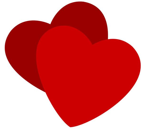 Love Heart Clipart Free Download Clip Art.