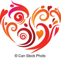 Love Illustrations and Clip Art. 1,072,216 Love royalty free.