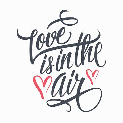 Love Clip Art, Vector Images & Illustrations.