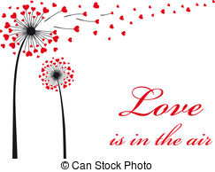 Love air Illustrations and Clip Art. 7,109 Love air royalty free.
