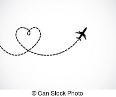 Love air Illustrations and Clip Art. 6,647 Love air royalty free.